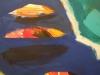 detail-4