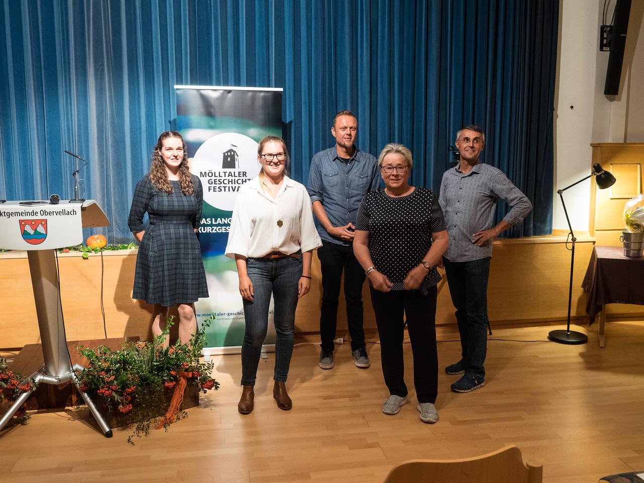 2020-09-11-Obervellach-22
